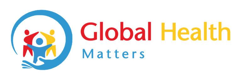 Global Health Matters
